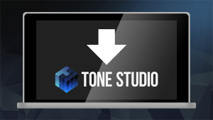 What is BOSS TONE CENTRAL?   BOSS TONE CENTRAL