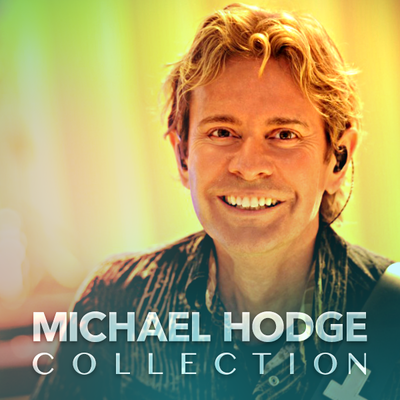 Michael Hodge Collection   BOSS TONE CENTRAL